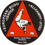 Kampfsport in Rosenheim Budo Center Europa