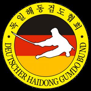 Kampfsport in Rosenheim Haidong Gumdo Bund