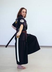 Schwert (87 von 135)