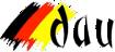 Kampfsport in Rosenheim Deutsche Allkampf Union